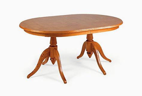 Tonning & Stryn | Rosmersholm spisebord