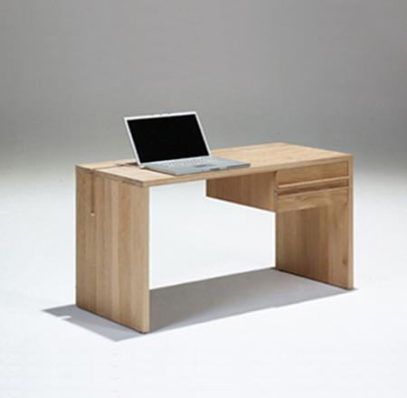 Rak Laptop Skrivebord