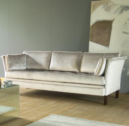 trim_sofa