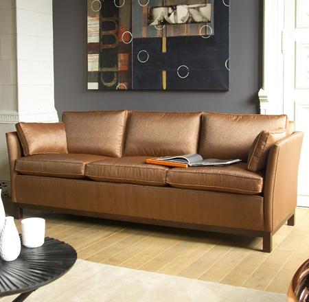 vesletrim_sofa